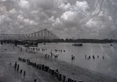 [The Hooghly River]
