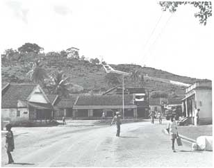 [St. Thomas Mount]