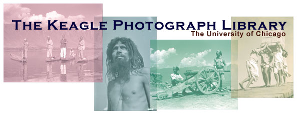 Keagle Photo Archive